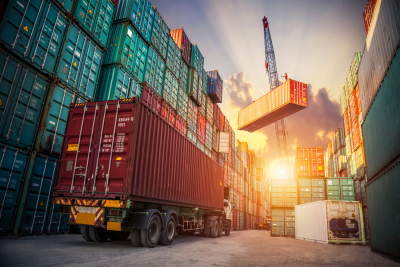 Cargo and Freight
