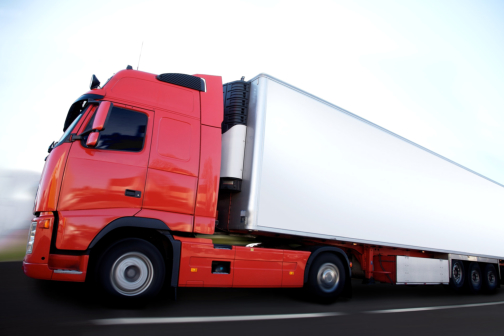 Questions About Transporting Perishable Goods, Answered