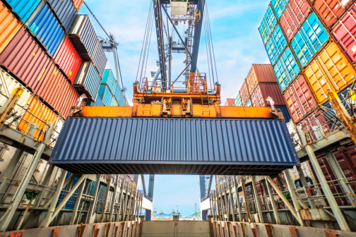 4 Pointers When Shipping Oversized Cargoes