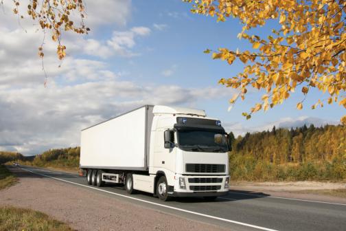 Ensuring Safety When Transporting Hazardous Materials