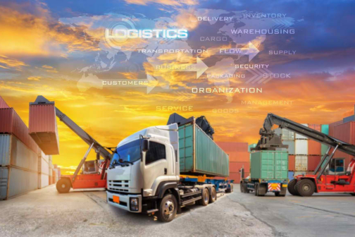 Benefits of Logistics and Freight Services for Your Business