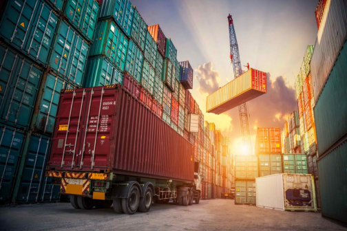 Tips to Transport Goods Without Hassle