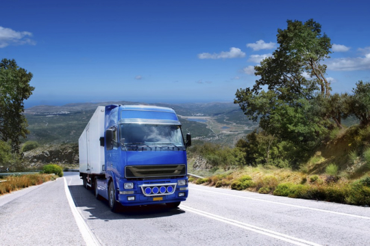 Signs You Need a New Logistics and Freight Services Provider