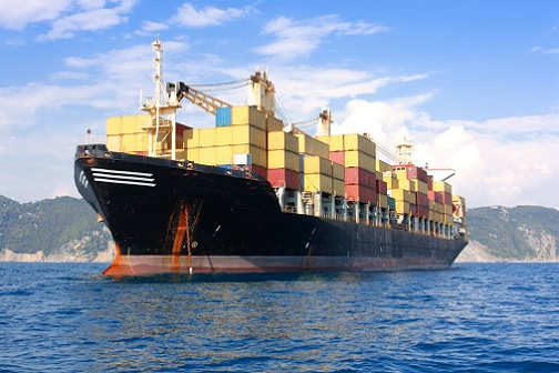 benefits-of-using-freight-services