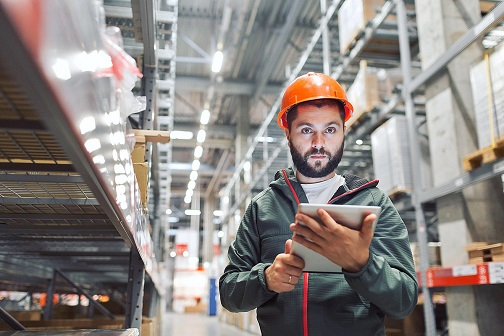 how-to-find-the-right-logistics-partner-for-your-business